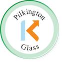 pelkington